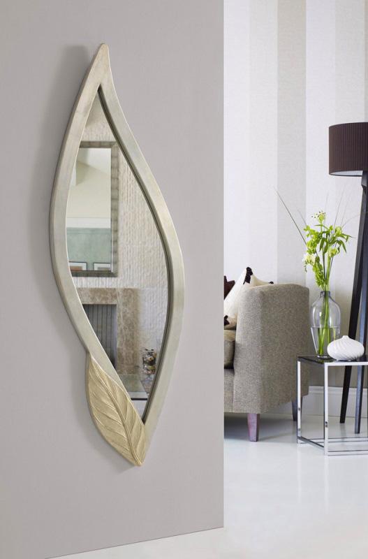 Espejos decorativos bienvenidos a mi mundo espejos for Espejos redondos modernos