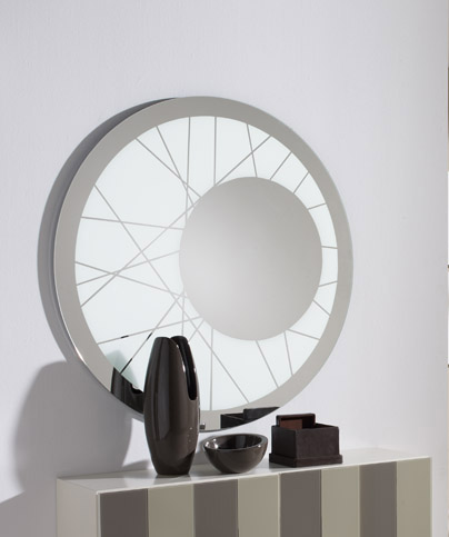 espejo circular moderno persfonejpg