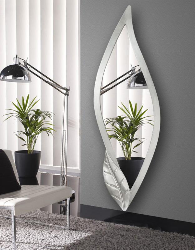 Image gallery espejos decorativos for Espejos ovalados para decorar