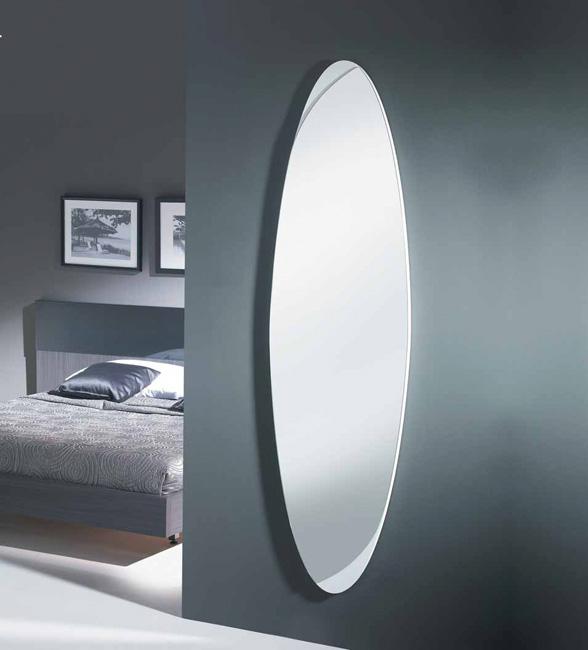 Bonitos espejos decorativos un recibidor a juego para ti for Zapateros decorativos