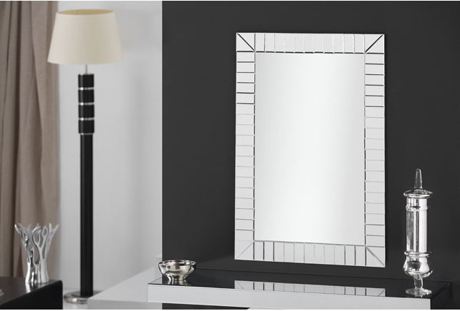 Espejos decorativos recibidores p gina 6 decoraci n for Espejos modernos 2016