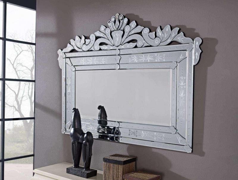 Deco home p gina 5 espejos decorativos recibidores for Espejos modernos 2016