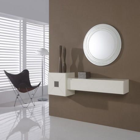 Deco home p gina 4 espejos decorativos recibidores - Espejos recibidores modernos ...