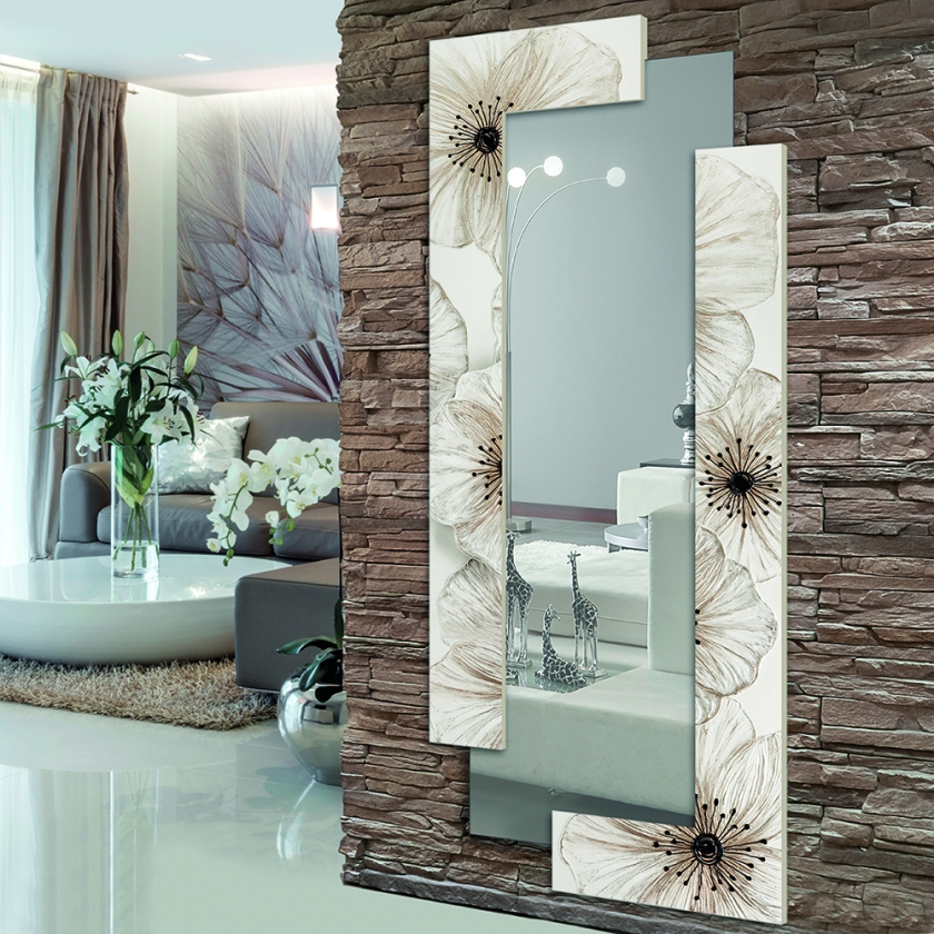 Artedis muebles p gina 3 espejos decorativos recibidores for Espejos modernos 2016