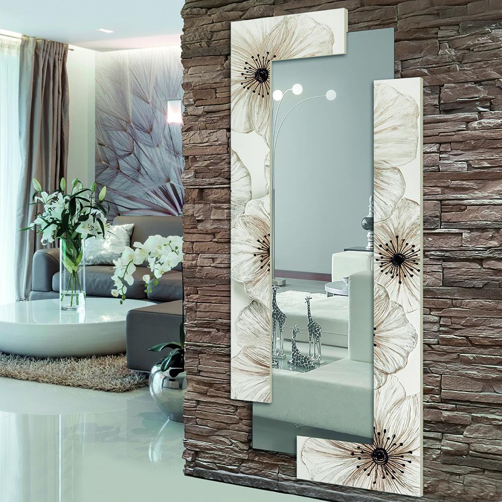 espejo decorativo modernojpg