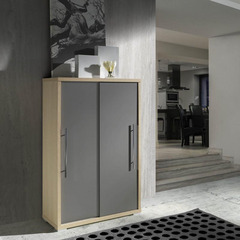 Artedis muebles p gina 2 espejos decorativos recibidores for Zapateros decorativos